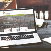 Καλωσήλθατε στην ιστοσελίδα της Ois Farm