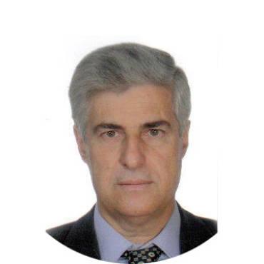 Γ. ΖΕΡΒΑΣ